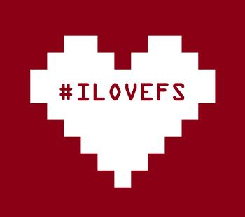 FSFE J'aime les logiciels libres